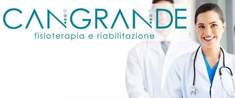 2-Top-Physio-Network-i-Centri-Nord-Verona-Centro-Medico-Cangrande.jpg