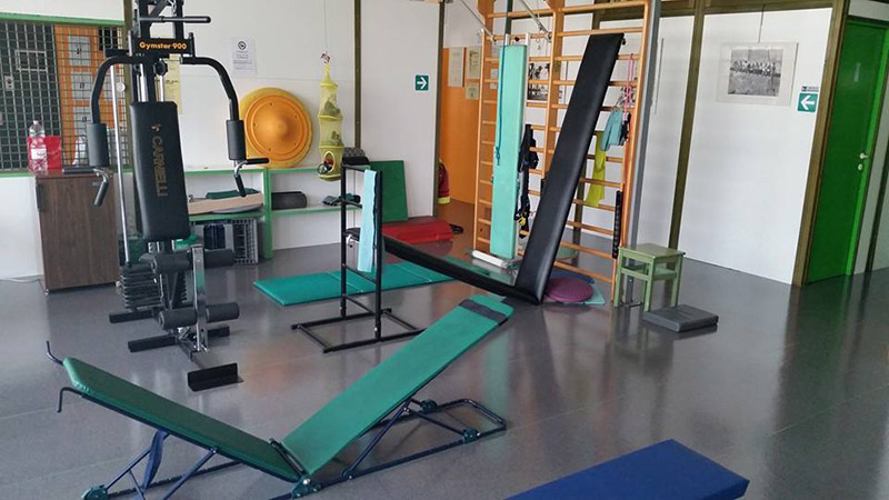 1-Top-Physio-Network-i-Centri-Nord-Milano-Clinic-Rehabilitation-Center-Sport.jpg