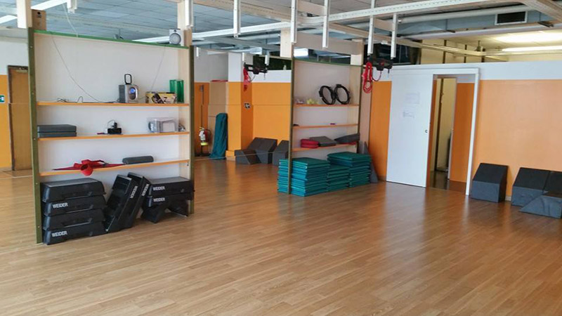 3-Top-Physio-Network-i-Centri-Nord-Milano-Clinic-Rehabilitation-Center-Sport.jpg