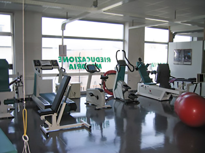 4-Top-Physio-Network-i-Centri-Nord-Milano-Clinic-Rehabilitation-Center-Sport.jpg