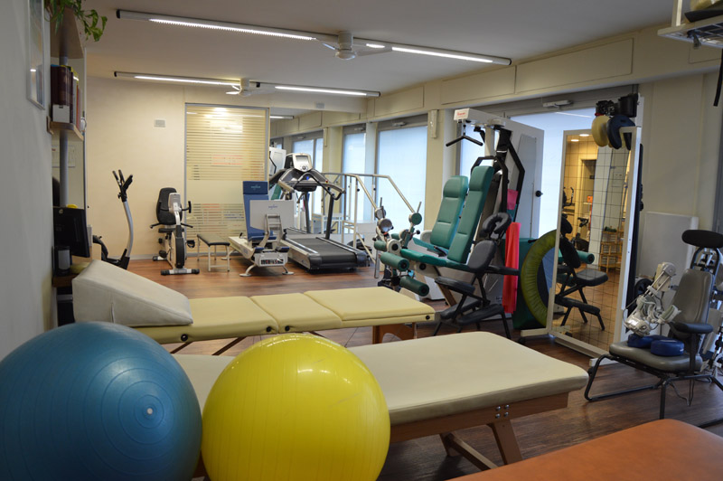 2-Top-Physio-Network-i-Centri-Centro-Firenze-Fisioksport.jpg
