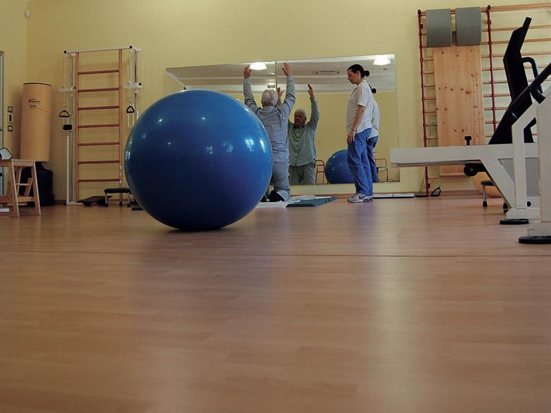 3-Top-Physio-Network-i-Centri-Centro-Terni-Nuova-Galeno-Fisioterapia-Riabilitazione.jpg