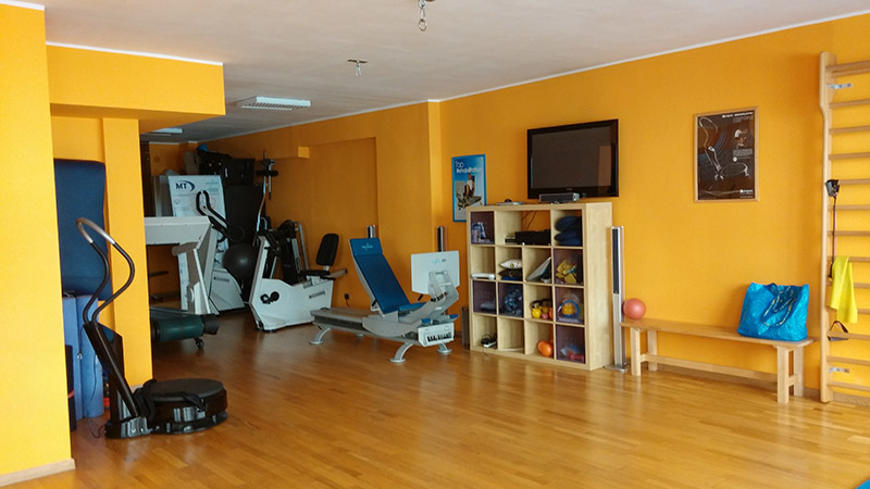 4-Top-Physio-Network-i-Centri-Sud-e-Isole-Bari-Studio-Medi-Lab.jpg