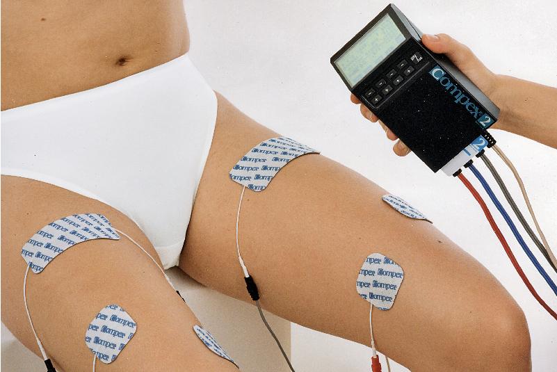 1-Top-Physio-Network-Prestazioni-Terapie-strumentali-elettromedicali-Elettrostimolazione.jpg