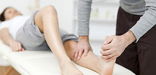 1-cefir-centro-fisioterapico-riabilitativo-marcianise-caserta-top-physio-centri-sud-e-isole.jpg