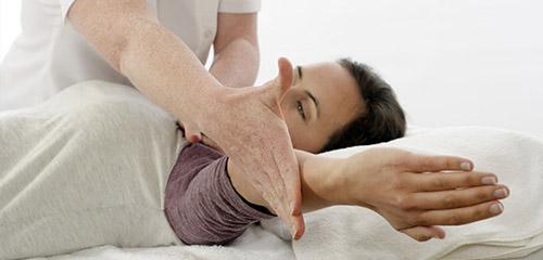 4-cefir-centro-fisioterapico-riabilitativo-marcianise-caserta-top-physio-centri-sud-e-isole.jpg