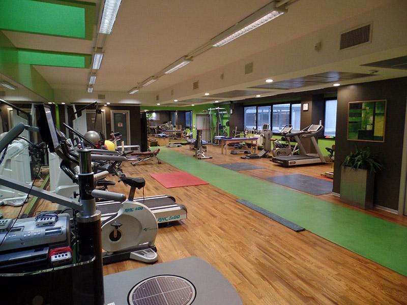 1-Top-Physio-Network-i-Centri-Nord-Bergamo-IRO-Medical-Center.jpg