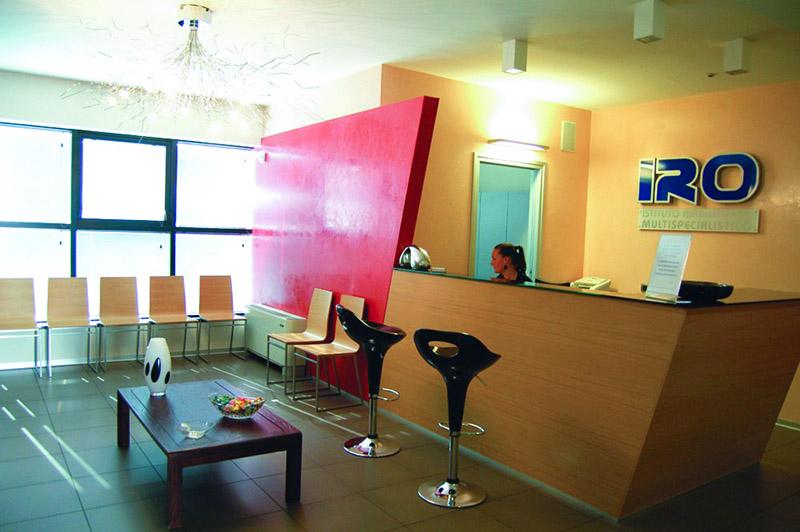 4-Top-Physio-Network-i-Centri-Nord-Bergamo-IRO-Medical-Center.jpg