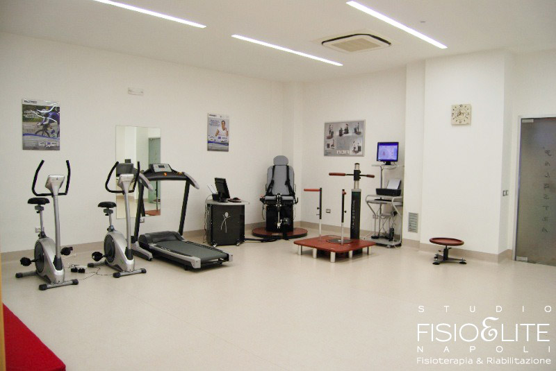 2-Top-Physio-Network-i-Centri-Sud-e-Isole-Napoli-Fisio-Elite.jpg