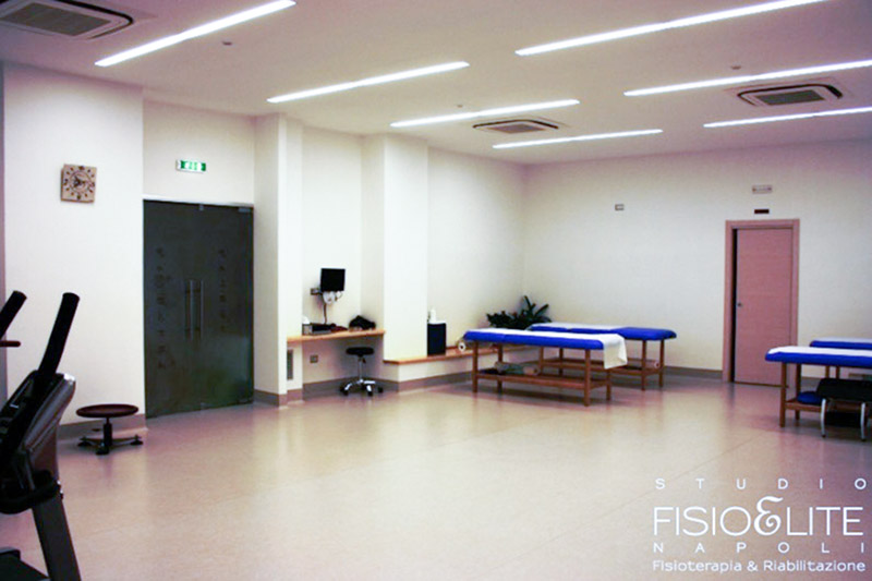 3-Top-Physio-Network-i-Centri-Sud-e-Isole-Napoli-Fisio-Elite.jpg