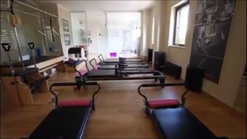 4-Top-Physio-Network-i-Centri-Centro-Pomezia-Studio-Fisioterapia-Beada.jpg