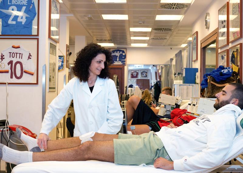 3-top-physio-lavora-con-noi-medico-dello-sport.jpg