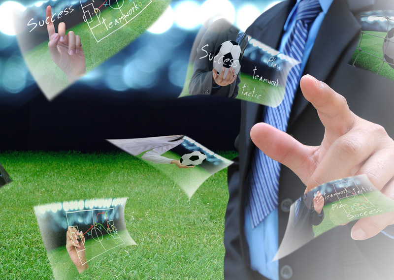 6-top-physio-lavora-con-noi-sales-account-manager-estero.jpg