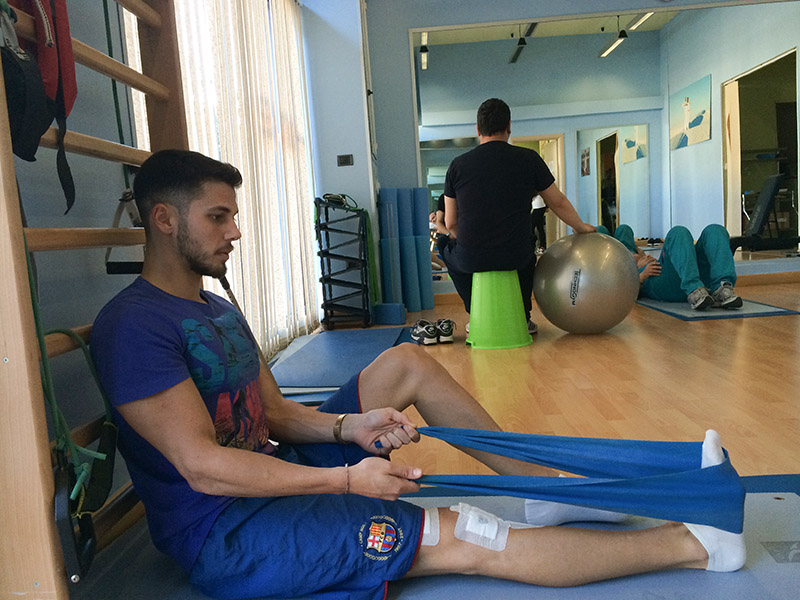 6-Top-Physio-Network-i-Centri-Sud-e-Isole-Foggia-Kine-medical-rehab.jpg