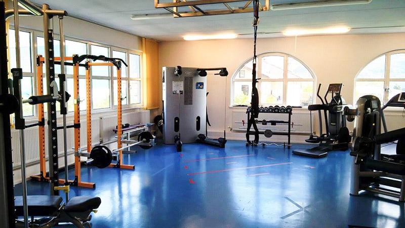 5-Top-Physio-Network-i-Centri-Nord-Bolzano-Fisiolab.jpg