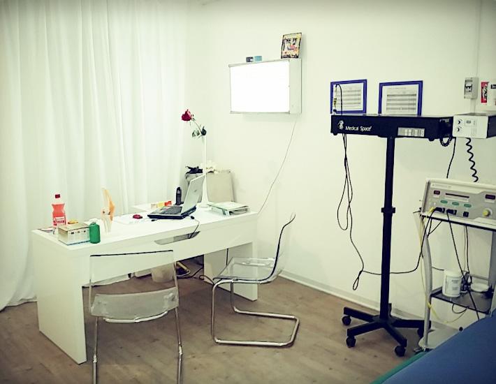 2-Top-Physio-Network-i-Centri-Sud-e-Isole-Taranto-fisioterapia-riabilitazione-gabriele-sestino.jpg