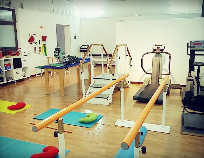 1-Top-Physio-Network-i-Centri-Sud-e-Isole-Taranto-fisioterapia-riabilitazione-gabriele-sestino.jpg