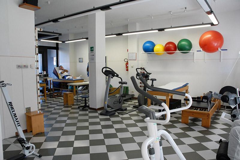 4-Top-Physio-Network-i-Centri-Centro-Prato-Fisiomed.jpg