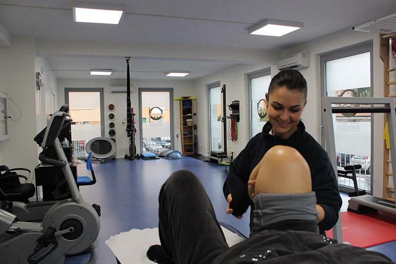 4-Top-Physio-Network-i-Centri-Toscana-Massa-Carrara-Physiotherapy-fisioterapia-osteopatia-terapia-manuale.jpg