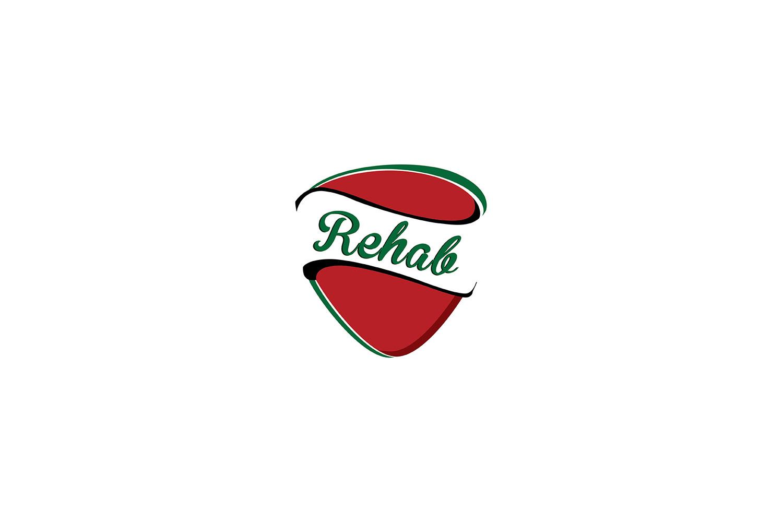 Rehab Studio Di Fisioterapia Del Dott Ft Gabriele Pansa Lecce Top Physio Network Fisioterapia Riabilitazione Medicina Dello Sport