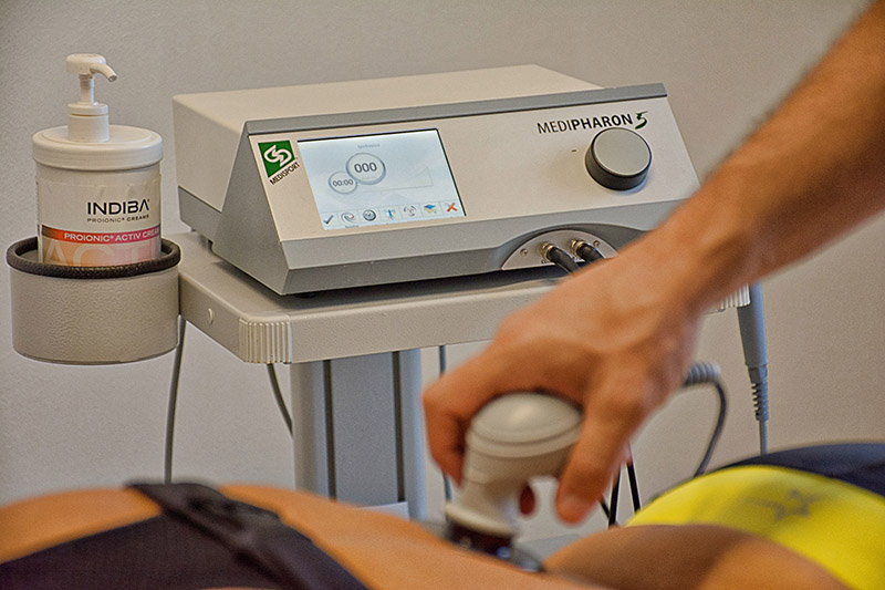 4-Top-Physio-Network-i-Centri-Centro-Viterbo-fisiofast-studio-di-fisioterapia-e-terapia-manuale-montefiascone.jpg
