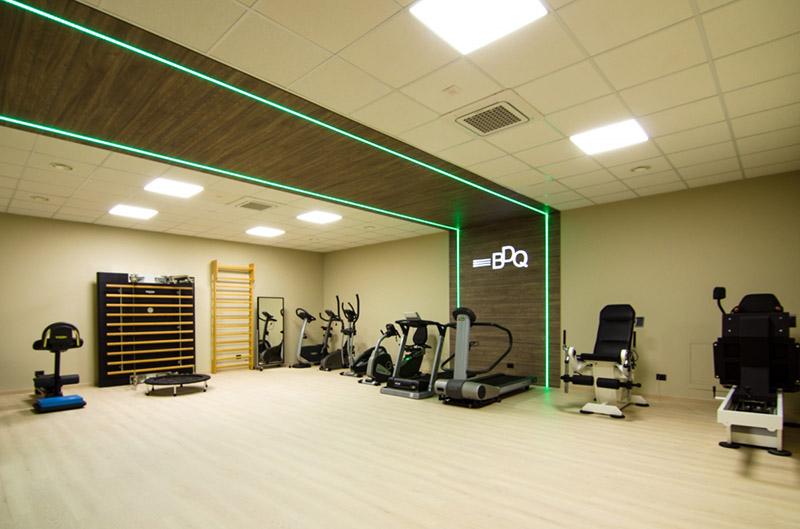4-Top-Physio-Network-i-Centri-Nord-Cuneo-Centro-riabilitazione-bdq.jpg