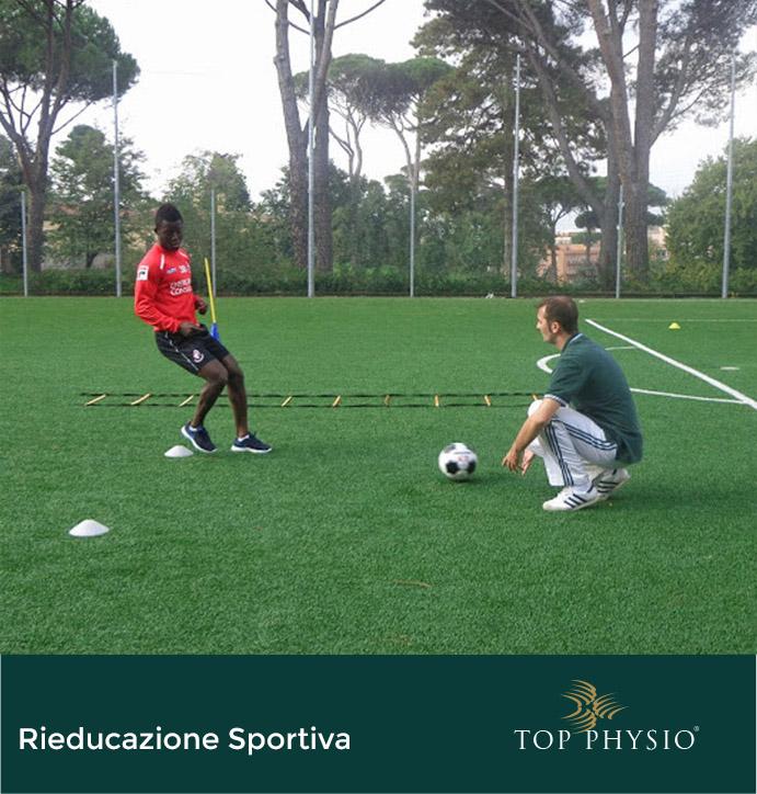 7-Top-Physio-Network-Prestazioni-Home-Rieducazione-all-attivita-sportiva.jpg