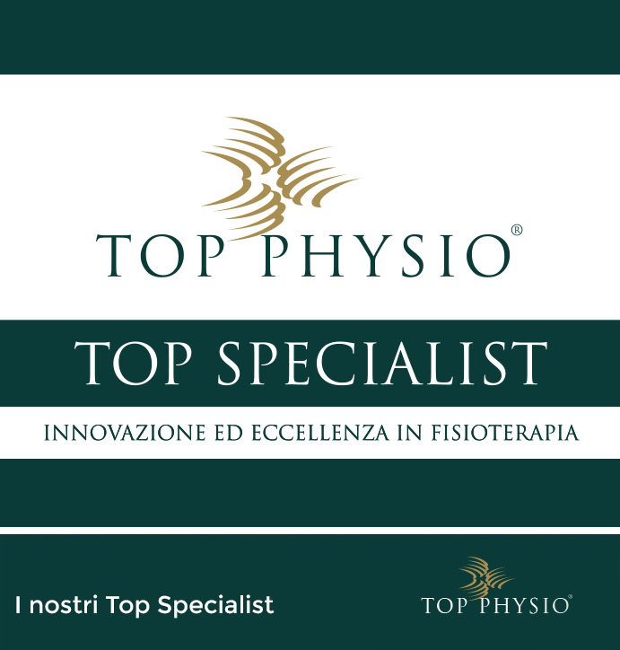 1-Top-Physio-Network-Top-Specialist-Home.jpg