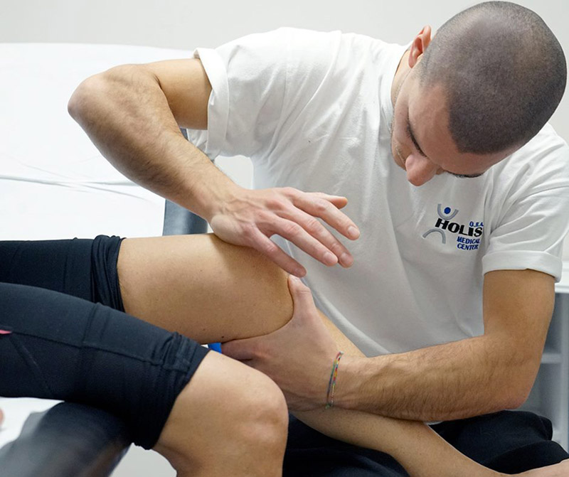6-Top-Physio-Network-i-Centri-Nord-Cremona-Holis-Medical-Center.jpg