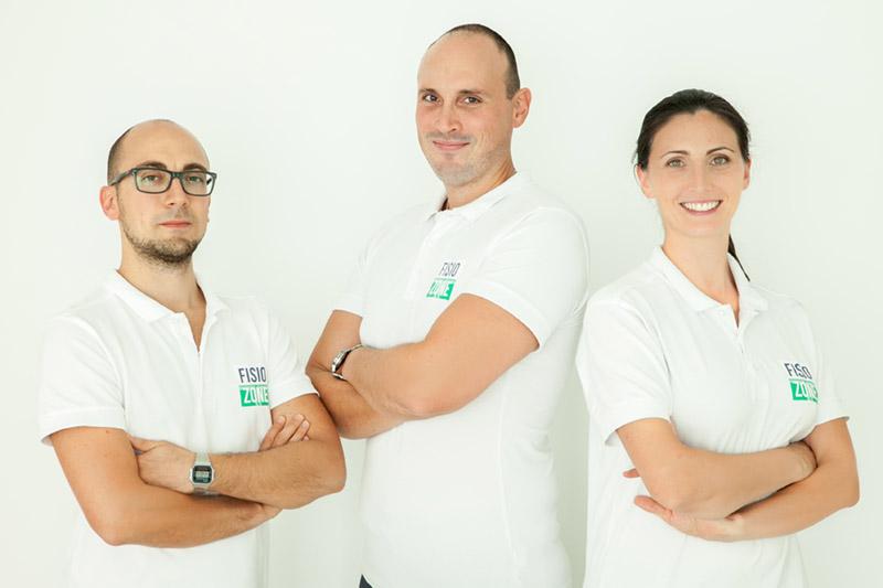 2-Top-Physio-Network-i-Centri-Centro-ambulatorio-fisioterapia-riabilitazione-fisiozone-ascoli-piceno.jpg