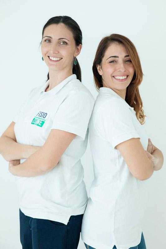 1-Top-Physio-Network-i-Centri-Centro-ambulatorio-fisioterapia-riabilitazione-fisiozone-ascoli-piceno.jpg