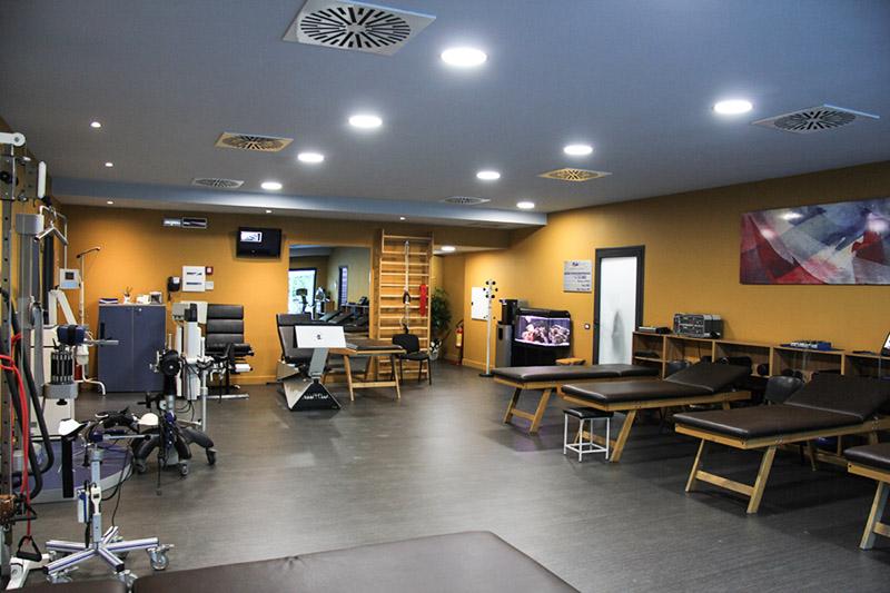 4-Top-Physio-Network-i-Centri-Centro-Frosinone-Palestra-Fisioterapia-Fisiosport.jpg
