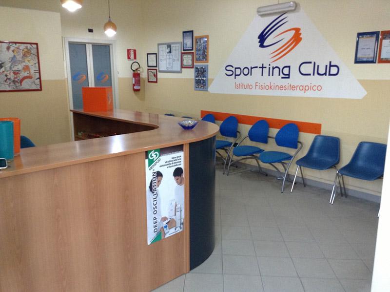 1-Top-Physio-Network-i-Centri-Sud-e-Isole-istituto-fisiokinesiterapico-sporting-club-catanzaro.jpg