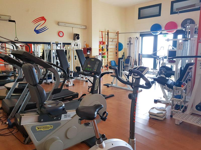 2-Top-Physio-Network-i-Centri-Sud-e-Isole-istituto-fisiokinesiterapico-sporting-club-catanzaro.jpg