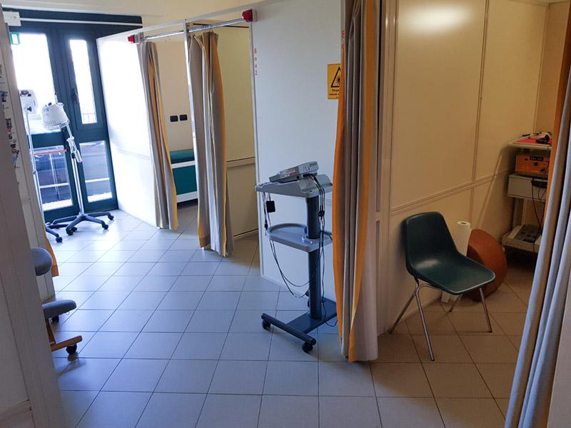 4-Top-Physio-Network-i-Centri-Sud-e-Isole-istituto-fisiokinesiterapico-sporting-club-catanzaro.jpg