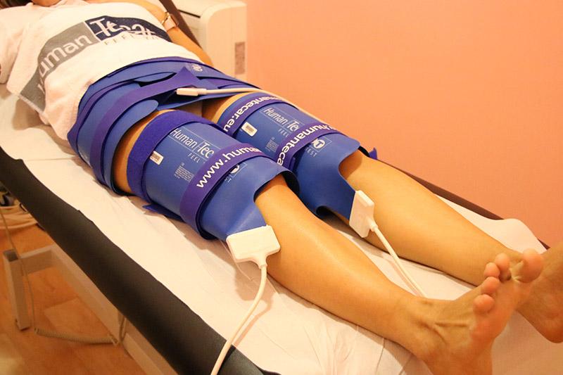 1-Top-Physio-Network-i-Centri-Nord-Riccione-exis-centro-medico-fisioterapico-e-riabilitativo.jpg