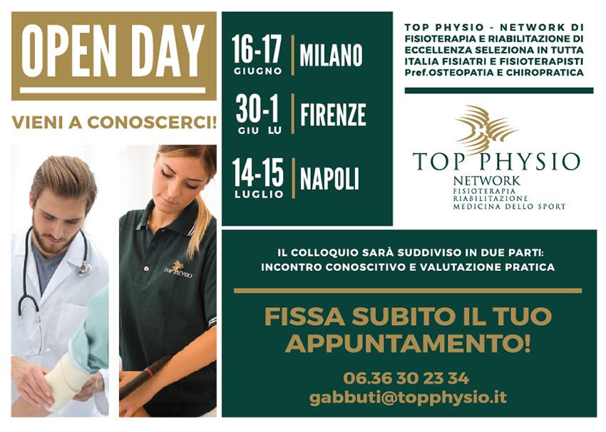 2-open-day-ricerca-fisiatri-fisioterapisti-top-physio-01.jpg