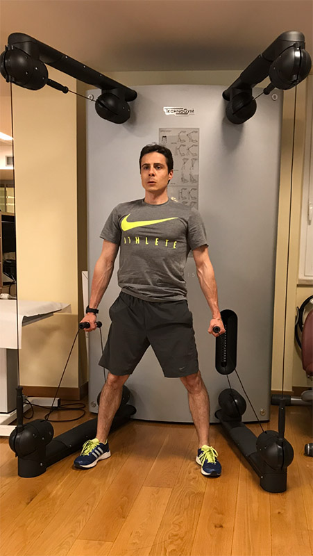 5-introduzione-al-medical-fitness-top-physio.jpg