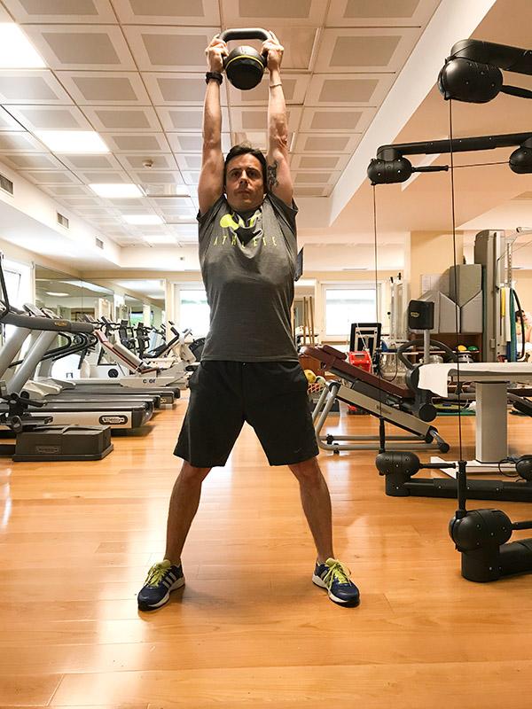 3-introduzione-al-medical-fitness-top-physio.jpg