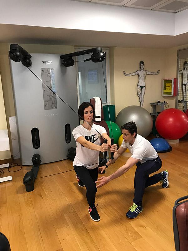 6-introduzione-al-medical-fitness-top-physio.jpg