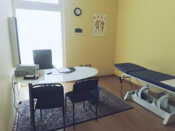 1-Top-Physio-Network-i-Centri-Sud-e-Isole-fisiomed-centro-di-fisioterapia-e-riabilitazione-brindisi.jpg