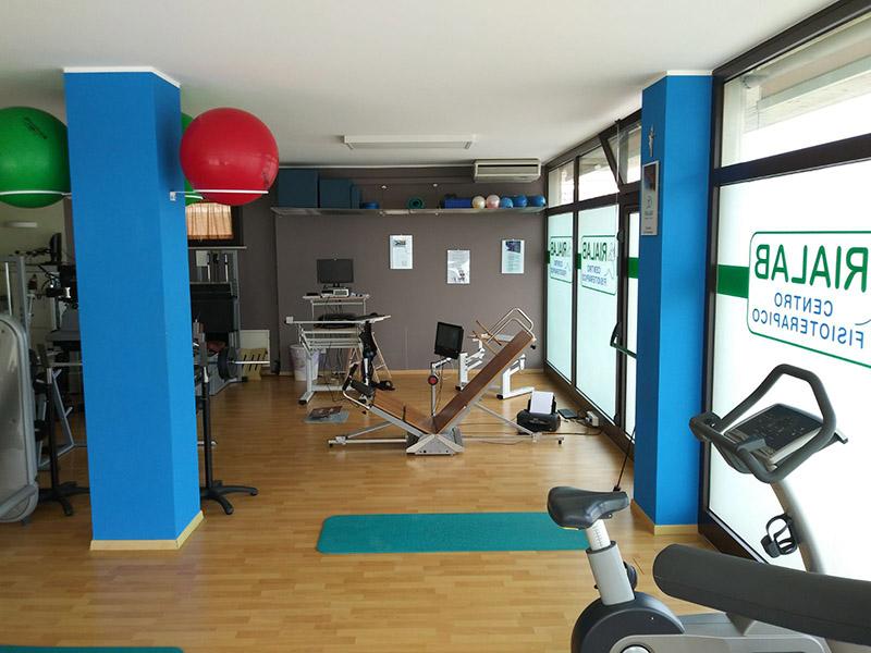 2-Top-Physio-Network-i-Centri-Centro-centro-fisioterapico-rialab-montegiorgio-fermo.jpg