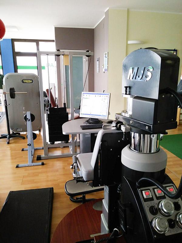 3-Top-Physio-Network-i-Centri-Centro-centro-fisioterapico-rialab-montegiorgio-fermo.jpg
