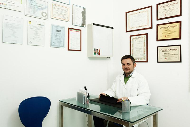 2-Top-Physio-Network-i-Centri-Sud-e-Isole-centro-fisiokinesiterapia-osteopatia-fisiomedica-alcamo-trapani.jpg