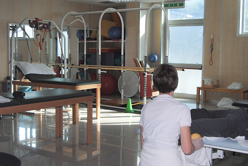 3-Top-Physio-Network-i-Centri-Centro-studio-medico-san-giorgio-colleferro-roma.jpg