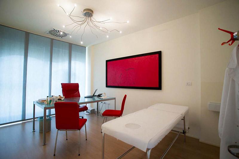 3-Top-Physio-Network-i-Centri-Centro-il-massaggio-centro-fisioterapia-foligno-perugia.jpg