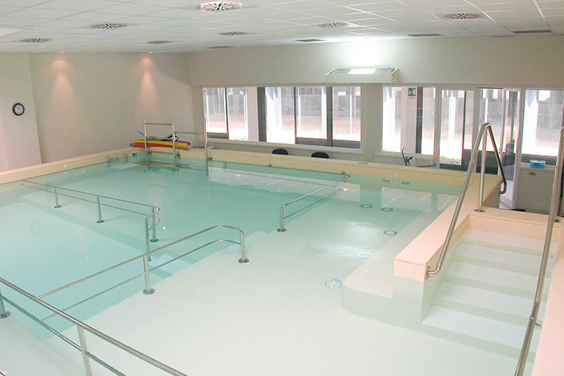 4-Top-Physio-Network-i-Centri-Centro-fisiokinetic-centro-medico-riabilitativo-istituto-medicina-sport-firenze.jpg