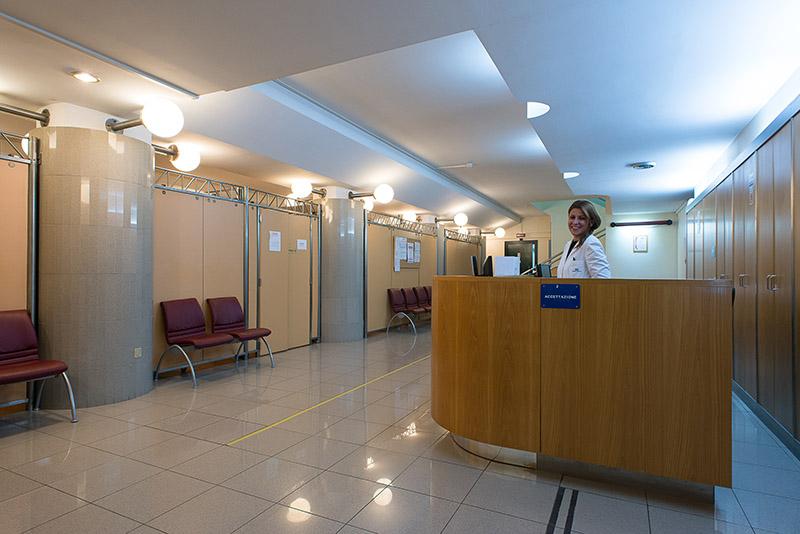 2-Top-Physio-Network-i-Centri-Sud-e-Isole-Caserta-centro-radiologia-roentgenfisioterapia-dr-ginolfi-caserta.jpg