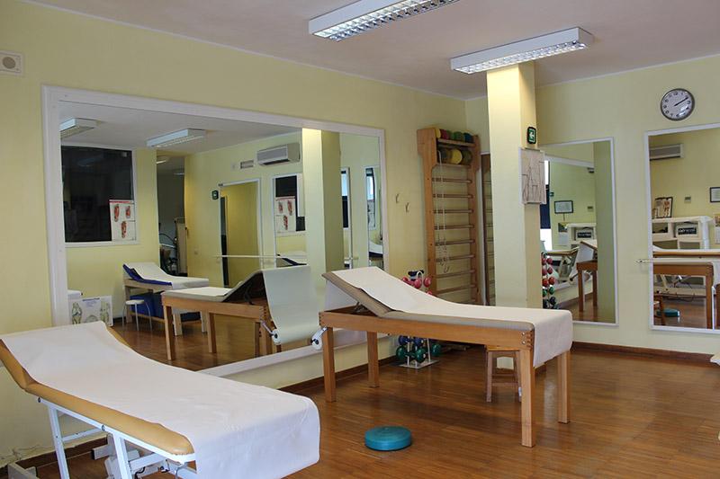 2-Top-Physio-Network-i-Centri-Centro-centro-fisioterapia-isocenter-orbetello-grosseto.jpg