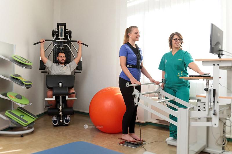 4-Top-Physio-Network-i-Centri-Nord-studio-di-fisioterapia-e-riabilitazione-busetto-pontel-pordenone.jpg